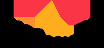 Trappmontage Sverige AB logo